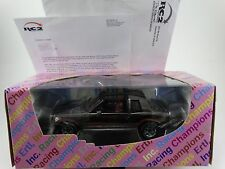 Ertl American Muscle 1985 Chevy Monte Carlo Sample Promo 1:18 Scale Diecast Car
