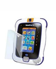 """Vtech InnoTAB 3 Screen Protector 4.3"""" - Pack of 2"""