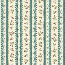 Welcome Home by Jennifer Bosworth for Maywood Studios 1/2 Yard quilt fabric