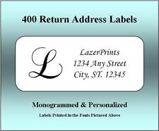 graphic address label printing services for sale ebay