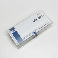 NSK Airscaler AS2000 M4 B2/3 NEU Dental Zahnarzt Behandlung TOP Angebot
