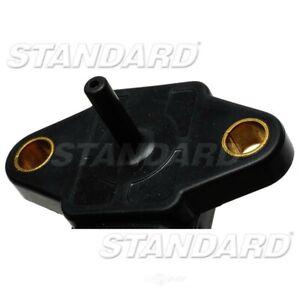 Manifold Absolute Pressure Sensor Standard AS190