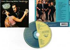 "THE KINKS ""Come Dancing With - The Best Of 1977-1986"" (CD) 2000"