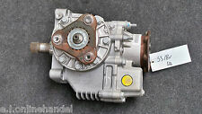 Audi S3 8v VW Golf R 7 300 hp Angle Drive Drive Axle Transfer Case 0cn409053k