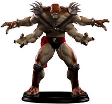 MORTAL KOMBAT - Kintaro 1/4 Scale Statue (Pop Culture Shock) #NEW