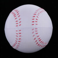 Baseballball Baseball Trainingsball Softball