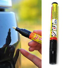 Hot Car Magic Pen Great Repair Remover