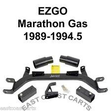 EZGO Marathon GAS Golf Cart JAKES LIFT KIT 1989'-1994.5' #6200 (Free Shippping)