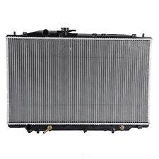 Radiator Spectra CU2838 fits 05-08 Acura RL