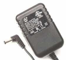 Feng Lai FL-0600500D AC Power Supply Adapter Charger Output 6V DC 500mA