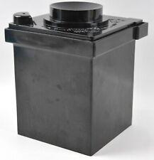 Fr Corporation Cut - Film - Pack Developing Tank - Adjustable 4 x 5