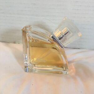 V By Valentino Pefume - RARE DISCONTINUED - Eau De Parfum 50 ml 1.6 fl oz 97%