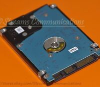 320GB Laptop HDD for TOSHIBA Satellite A505 A505-S6005 A505-S6980 A505-S6960 C55