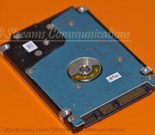 "320GB 2.5"" Laptop HDD for TOSHIBA Satellite Pro C650-EZ1511 C655D C650 C650D C55"