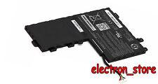 Battery For Toshiba Satelite U940 E45T E55T-A5320 P000577250, PA5157U-1BRS 11.4v
