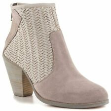 498a8bbc78 Diba Ankle Boots for Women for sale