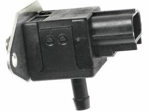 For 2006-2009 Land Rover Range Rover Sport Fuel Pressure Sensor SMP 75218BQ 2007