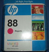 HP 88 C9387AE MAGENTA CARTUCCIA INCHIOSTRO (obsoleto)