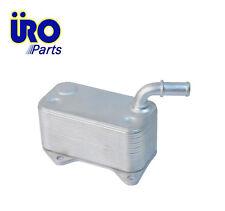 AUDI / VW Engine Oil Cooler fits 05-11 EOS A3 A4 TT Jetta Passat 06D117021C