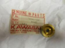 Kawasaki F11M KX250 KX400 Ring 16065-024 NOS