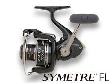 SPINNING REEL SHIMANO SYMETRE FRONT DRAG REEL SY4000FL MODEL 2013 SY4000 FL