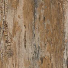 d-c-fix selbstklebende Folie Tapete Klebefolie Möbelfolie Holz vintage Rustik