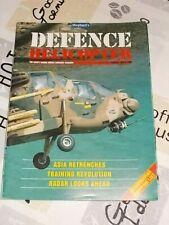 Defence Helicopter Vol.17 No.1 - Asia Retrenches , Training Revolution , Radar