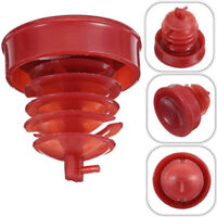 Power Steering Pump Reservoir Cap For Honda Acura Civic CRV 53697-SB3-952