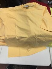 T-shirts Youth Gildan Lot Of 30 XL