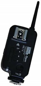 Pixel Opas Flash Trigger Transceiver for Canon Digital Camera