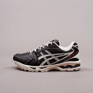 Asics Sportstyle Gel-Kayano 14 Monozukuri Black Cream Japan New Men 1201A179-001