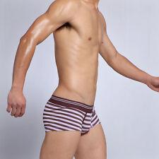 Boxer seobean PARADISE Turquoise Homme  taille 38