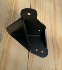 Corsa B Body Type 1  C20LET F28 GEARBOX MOUNT