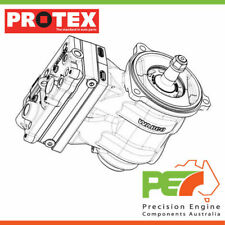 Brand New *PROTEX* Air Compressor For VOLVO FH13 . D13B Diesel Inj