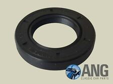 MGR V8 '92-'95 GEARBOX FRONT COVER OIL SEAL (UKC1060, FTC5303)