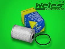 SL601 Kraftstofffilter Dieselfilter MERCEDES T2 609 611 709 711 809 D UNIMOG U
