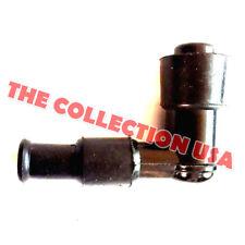 Spark Plug Cap Bent 10mm Pocket Bike X12 X15 X16 X17 X18 X19 X22 R32 50cc-125cc
