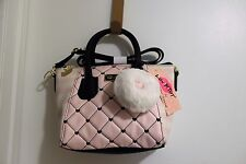 Betsy Johnson Mini Bag