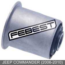 Arm Bushing Front Lower Arm For Jeep Commander (2006-2010)