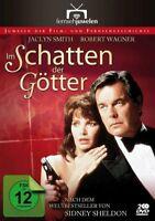 Sidney Sheldon's Im Schatten der Götter (Die komplette Miniserie)  2 DVD NEU
