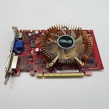ASUS RADEON HD 4670 EAH4670/DI/1GD3/V2 1GB 128-BIT DDR3 VIDEO CARD (C2000)