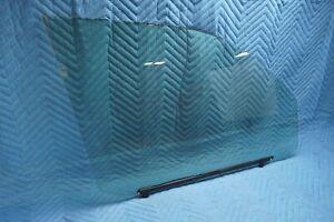 Lexus LX570 Front Passenger Door Window Glass 2008-2011 laminated OEM