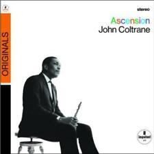 Ascension von John Coltrane (2009)
