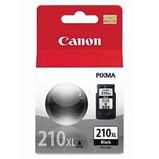 Genuine Canon PG-210 XL ink MP230 MP240 MP480 MX320 MX330 MX340 MX350 MX360