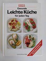 Gesunde leichte Küche für jeden Tag - Essen und Trinken | Buch-Zustand sehr gut