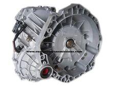 Mini Cooper CVT-transmission
