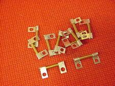 40 Ohm Wire Wound  Resistor  Light Fits Delco Remy Alternator 10SI