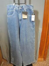 "NWT Boy's Size 16 Sean John Jeans 29"" Inseam Side Pocket Antique 423"