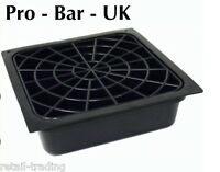 4 INCH BEER TAP  DRIP TRAY,HOME BAR  PUMP, KEG