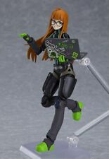Max Factory Oracle Persona5 The Animation figma #464